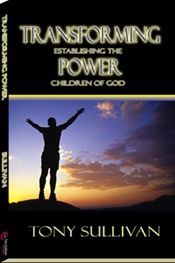 Children of God book